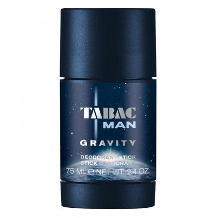 Gravity Man Deodorant Stick