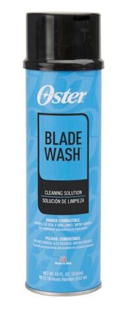 Blade Wash 532 ml