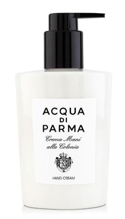 Colonia Hand Cream