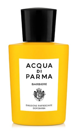 Collezione Barbiere Refreshing After Shave Emulsion