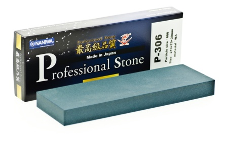Professional Water Stone 600 grit