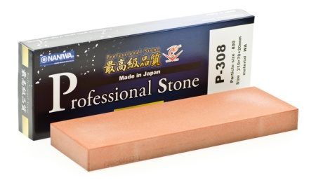 Professional Water Stone 800 grit