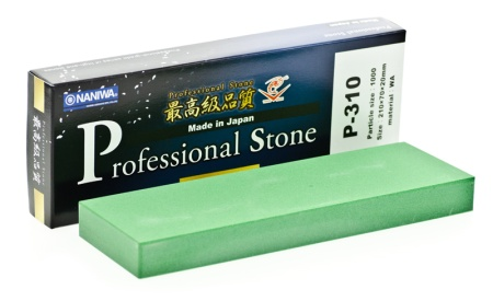 Professional Water Stone 1000 grit