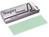 Specialty Stone - Super Stone 3000 Grit