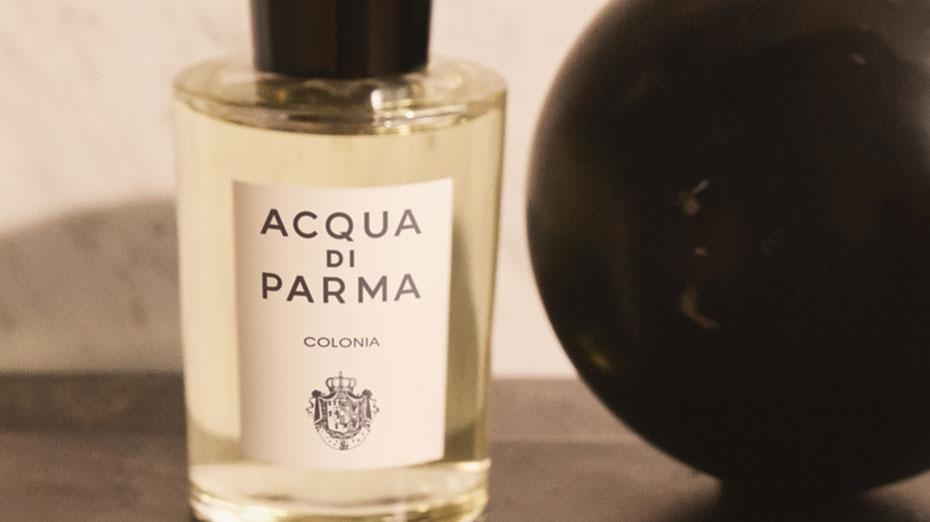 mysk parfym billigt